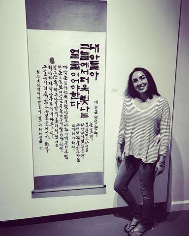 Rachel Barletta's picture