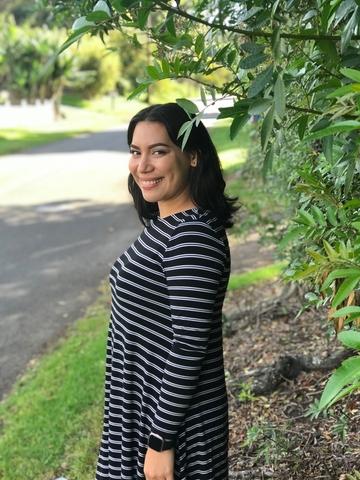 Alyssa Doctor's picture