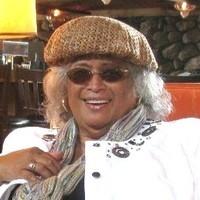 Pualani Kanakaʻole Kanahele's picture