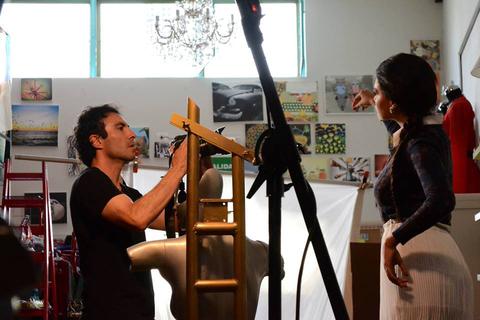Augusto Murillo's picture