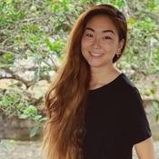 Kellie Miyazu's picture
