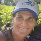 Amy Paikuli's picture