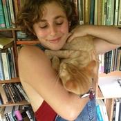 Bella Freedman's picture