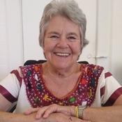 Martie B.'s picture